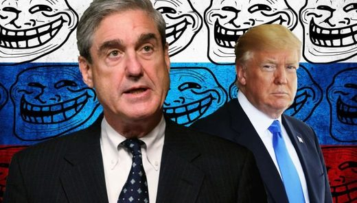 Mueller_bots.jpg