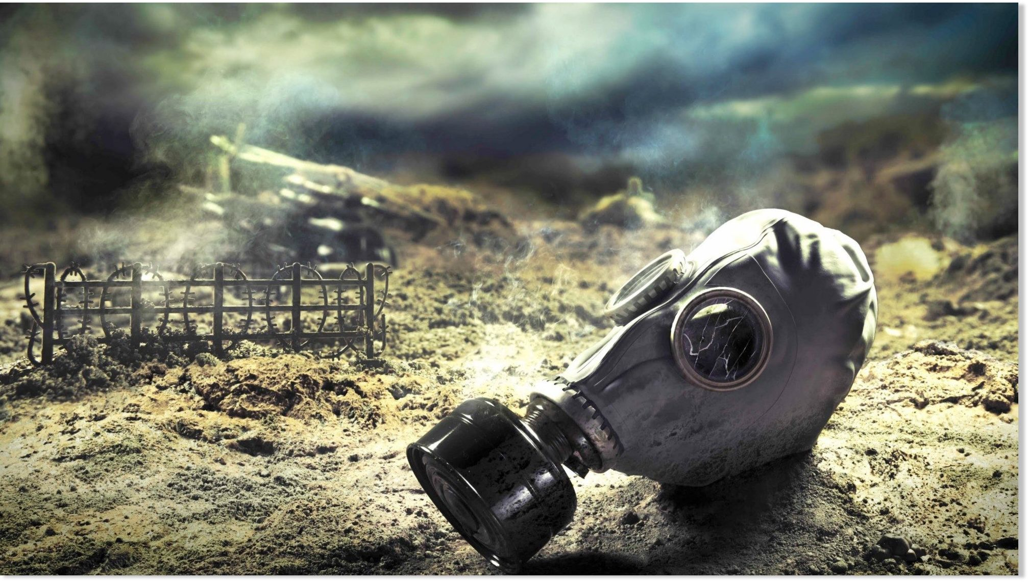 the threat biological warfare and terrorism represents to the united states The use of wmd against civilian targets represents the most serious potential international and domestic terrorism threat facing the united states today and provides a glimpse into emerging.