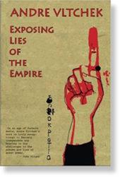 Exposing lies of Empire book