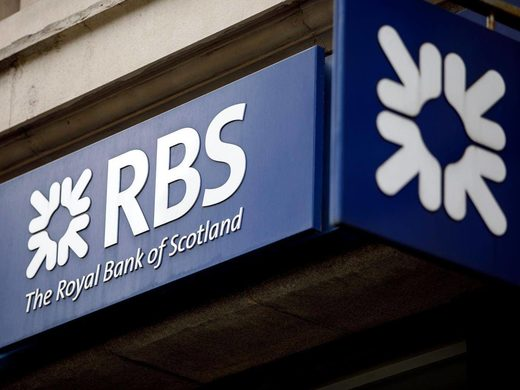 A specialist subsidiary of a major bank, Royal Bank of Scotland (RBS), was taking unfair advantage of small businesses that were experiencing financial difficulties