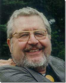 Professor Alan D. Adler, shroud of turin research