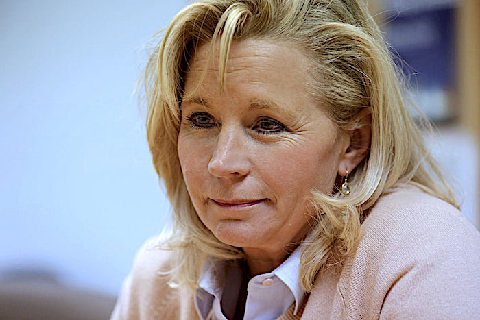 Liz Cheney, pack leader for torture apologists -- Puppet ...