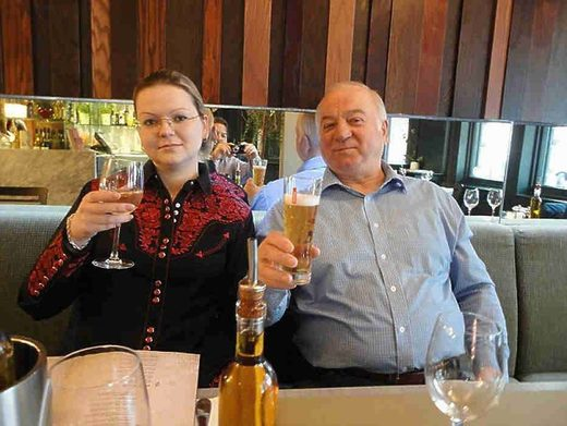 skripal daughter pub