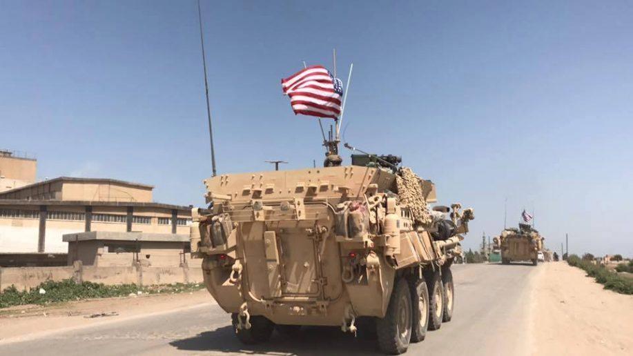 US_vehicles1_917x516.jpg