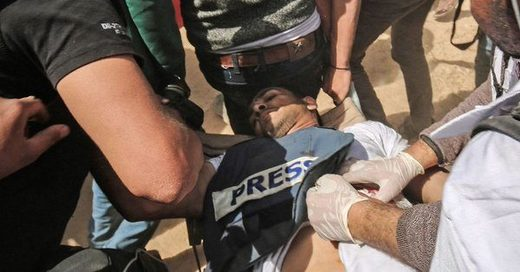 press_israel_gaza