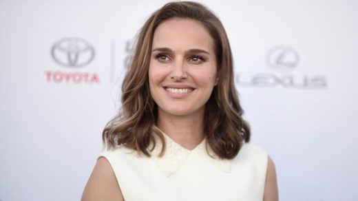 Natalie Portman says 'enough'! Refuses to accept Israel's equivalent of Nobel Prize based on recent events in Gaza