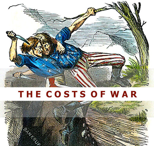 CARTOON-CIVIL-WAR-1862