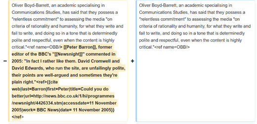 Screenshot wikipedia 5