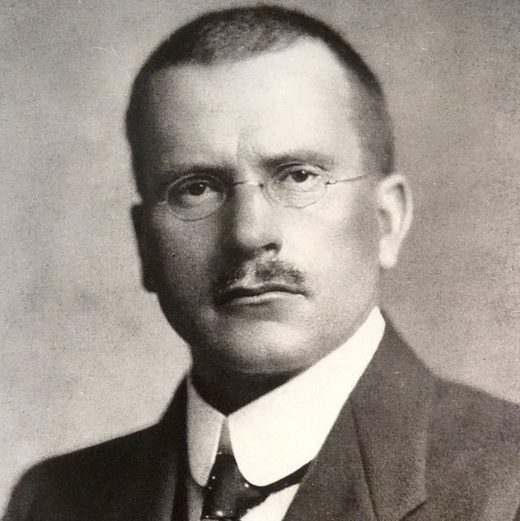 The Truth Perspective: Lord of the Underworld: The Secret Life of Carl Jung