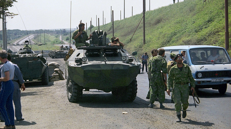 a history of the conflict between the counties of moldova and transnistria Moldova: under the influence with the conflict between russia and ukraine getting bloodier, fears are increasing that moldova could be next people and power 17 jul 2014 15:22 gmt politics.