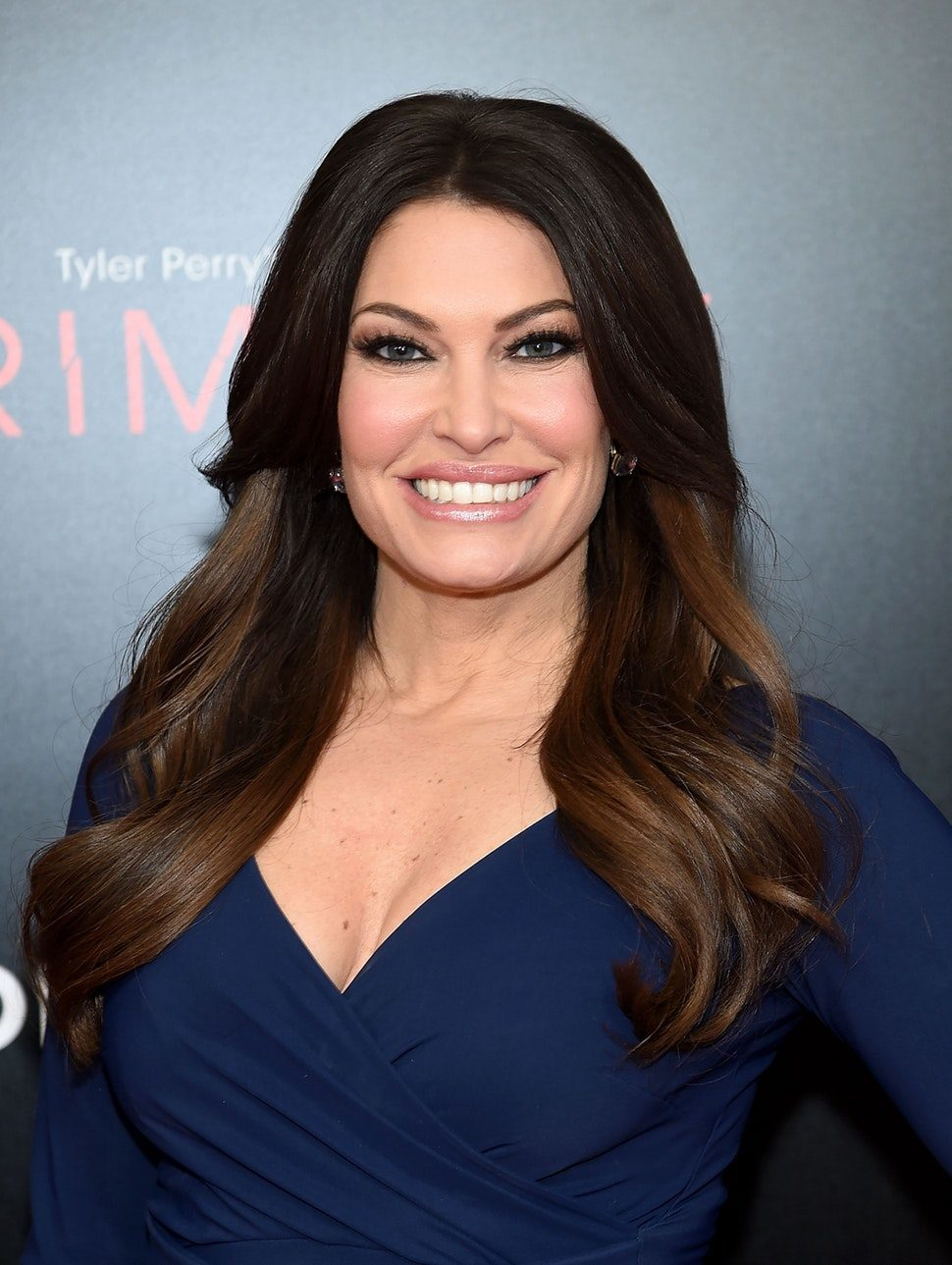 Fox News' 'The Five' take DNA tests - Kimberly Guilfoyle may be more Native American than ...