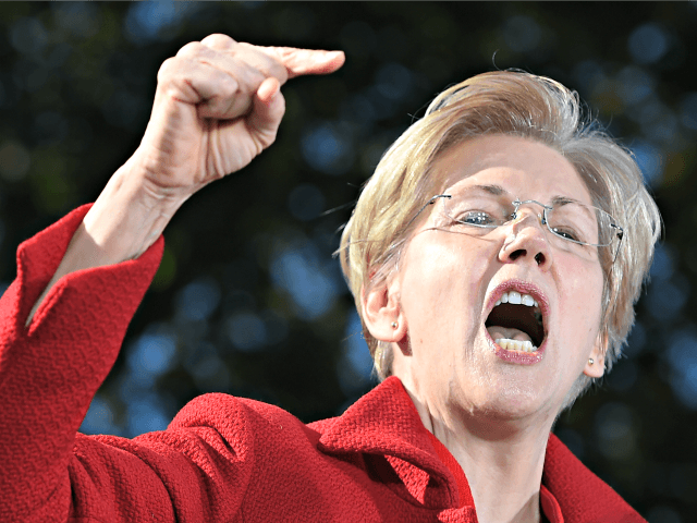 Image result for elizabeth warren cherokee