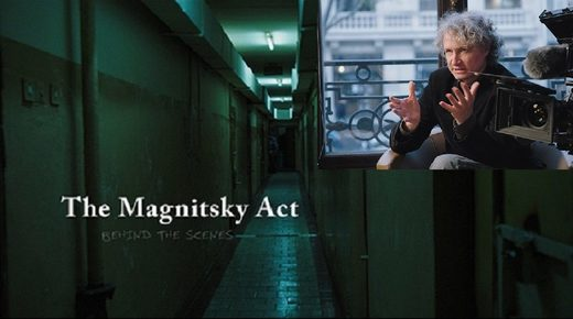 magnitsky act documentary
