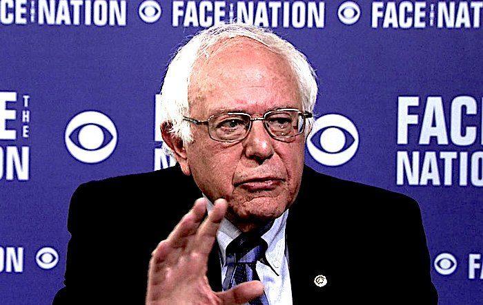 Sanders, Warren, Larson Announce Expand Social Security Caucus