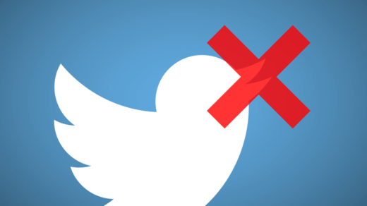 twitter censorship shadowban