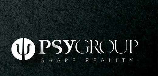 psygroup shape reality