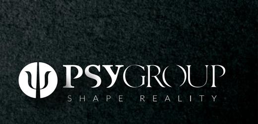 psygroup форма реальности