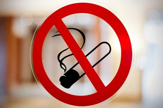 Smoking banned in Pakistani cinemas