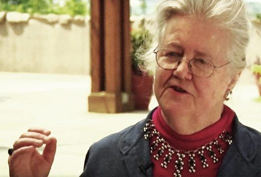 peggy mcintosh s white privilege White privilege: unpacking the invisible knapsack by peggy mcintosh through work to bring materials from women's studies into the rest of the curriculum, i have often noticed.