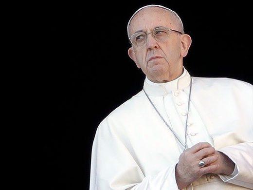 pope_francis_christmas_rome_ap.jpg