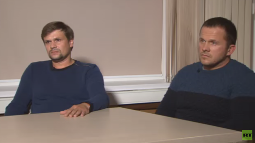 skripal suspects interview