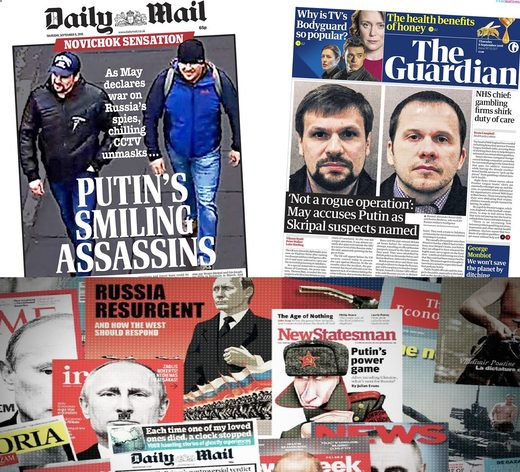 british media russophobia putin