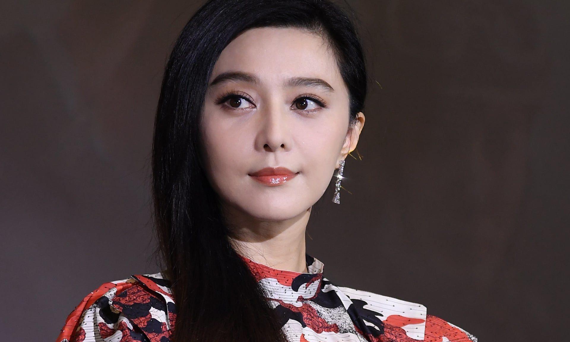 man-chinese-women-movie-stars-big-cock-latinas