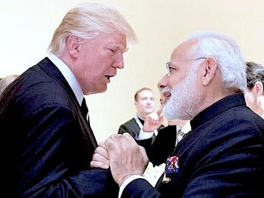 1Trump_Modi_Warns_India_on_pur.jpg