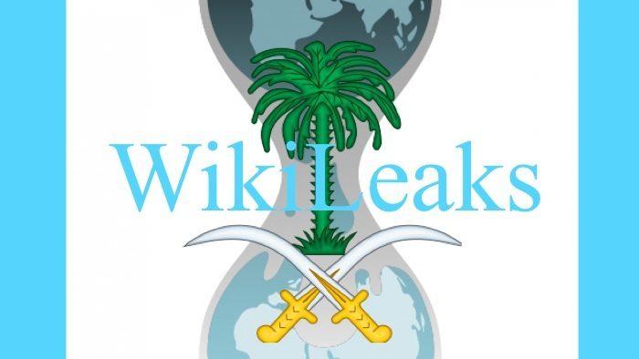 The Khashoggi Files: As a case builds against Riyadh, Wikileaks