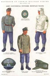 german nazi uniform