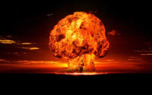mushroom_cloud_nuclear_ss_img.jpg