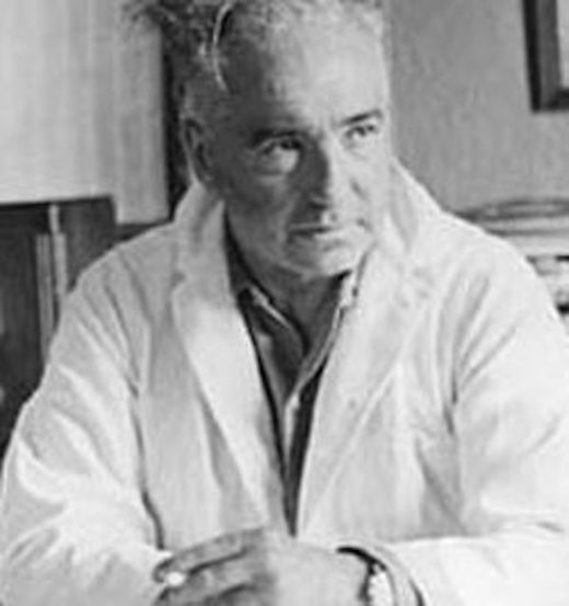 Dr. Wilhelm Reich: Scientific genius - or medical madman?