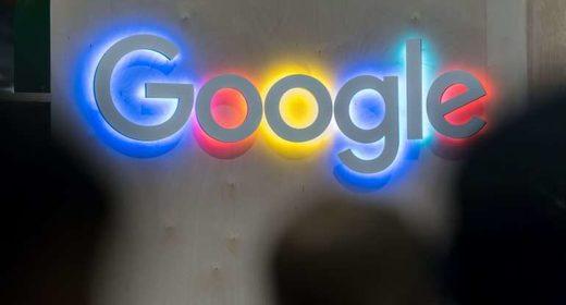 Google_Logo_sized_770x415xt.jpg