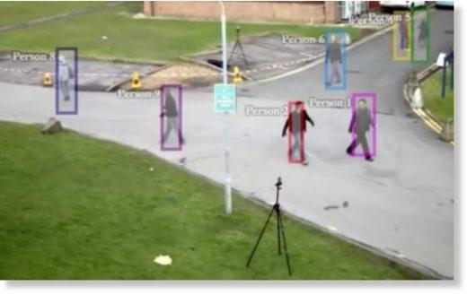 suspect_technologies_1024x630.jpg