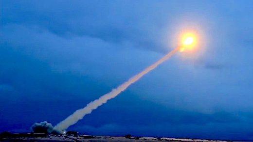 5_Missile_Sputnik_Russia_s_Def.jpg