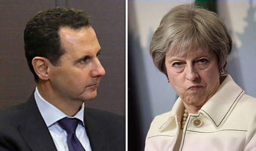 1Assad_Theresa_MayGetty_Images.jpg