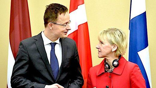 5Swedish_Foreign_Minister_Marg.jpg