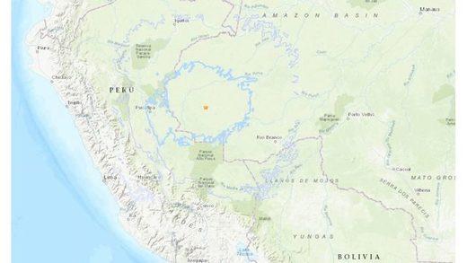 brazil_earthquake_154671874923.jpg