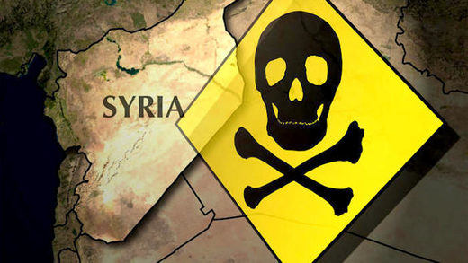 syria_chemical_weapons_The_Sle.jpg