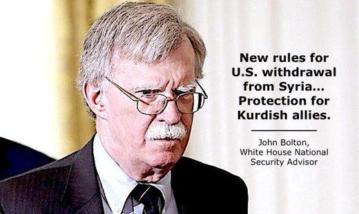 1b_US_National_Security_Adviso.jpg