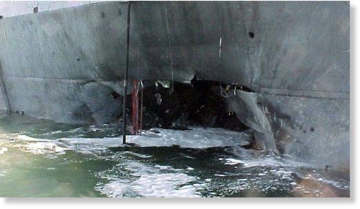 USS_cole.jpg