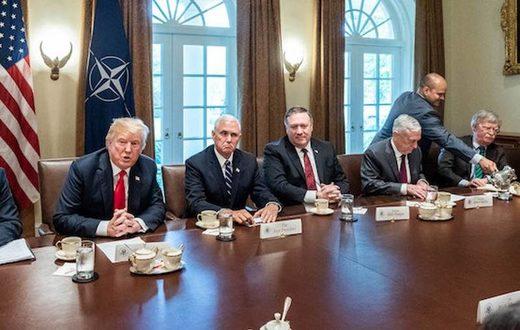 trump_advisors.jpg