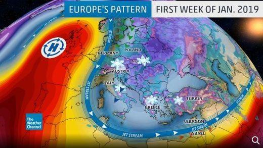 europe_weather_pattern.jpg