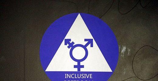 gender_confusion.jpg