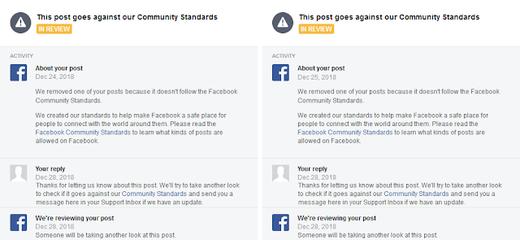 nasrallah Facebook