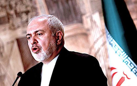 5Iran_FM_Javad_Zarif_Reuters_M.jpg