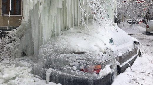 saratov_ice.jpg