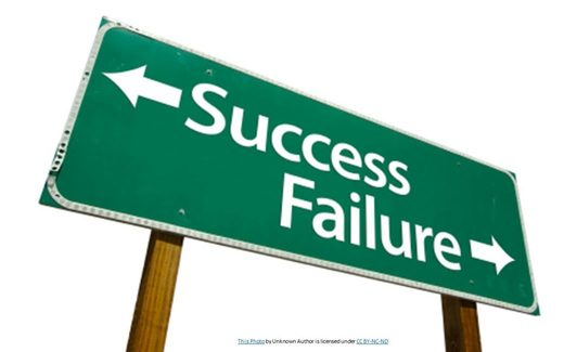 success_failure_sign_1040x650.jpg