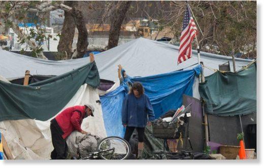 Americas_poor_becoming_more_de.jpg