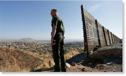 border_patrol_immigration_c0_2.jpg